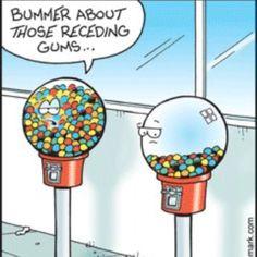 Dental Humor www.dochowie.com
