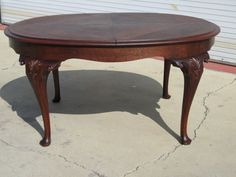 rect table measurements rectangular tables are easy to expand and