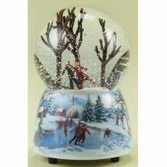 pack-of-3-musical-ice-skating-christmas-snow-globe-glitterdomes-5.jpg (300×300)