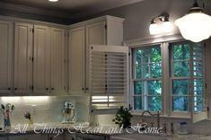 Mid Century Kitchen Remodel Master Bath and 1960s Kitchen Remodel Counter Tops. Kitchen Remodel Pictures, Cheap Kitchen Remodel, Galley Kitchen Remodel, Kitchen Remodeling, Ranch Kitchen, Kitchen Tips, Remodeling Ideas, Kitchen Ideas, Fixer Upper