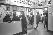 Image result for matrix club san francisco 1967