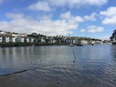 Kingsbridge Estuary Devon Coast, Beach, Water, Outdoor, Water Water, Aqua, Outdoors, The Beach, Seaside