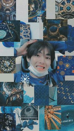 67 Ideas for wall paper aesthetic taehyung Army Wallpaper, Wallpaper Iphone Cute, Bts Wallpaper, Bts Taehyung, Bts Bangtan Boy, Namjoon, Wallpapper Iphone, Kpop Wallpapers, Bts Kim