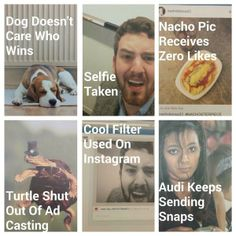 A very clever campaign from Audi linking a very popular platform, Snapchat, to post on twitter during the game. This then interacted with all aspects like adverts, game, tv audience, live audience, and kept it fun and interactive.