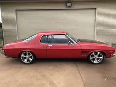 Find new & used Holden cars for sale locally in Australia. Find great deals on Holden cars on Gumtree Australia. Australian Muscle Cars, Aussie Muscle Cars, American Muscle Cars, Custom Muscle Cars, Custom Cars, Sexy Cars, Hot Cars, Hq Holden, Holden Kingswood