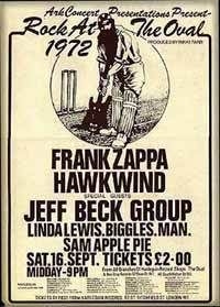 List of all Beck, Bogert & Appice tour dates and concert history. Find out when Beck, Bogert & Appice last played live near you. Tour Posters, Band Posters, Music Posters, Event Posters, Vintage Concert Posters, Vintage Posters, Concert Flyer, Concert Tickets, Movie Poster Art