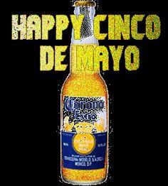HAPPY  CINCO  DE MAYO...FIESTA TIME!! ♡♥♡