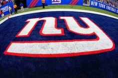 My all time favorite team. Go Giants. New York Giants Football, New York Yankees, Football Team, Tri State Area, Go Big Blue, G Man, Professional Football, New York City, Nfl
