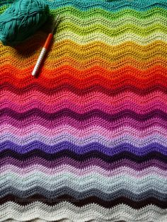 :) gorgeous color pattern!!! :)