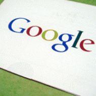 http://www.edihitt.com/noticia/algoritimo-do-google-...resultados-de-pesquisas#.Uyoc5fldV1YediHITT é um website-agregando conteúdo de qualidade na net...cadastre-se grátis...