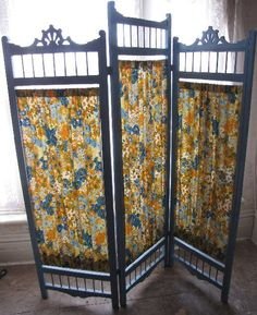 40 best diy furniture images room dividers folding screens rh pinterest com