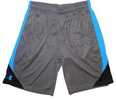 Under Armour Boy's Heatgear Extreame Shorts Large (blue) Under Armour http://www.amazon.com/dp/B012XX9BZ6/ref=cm_sw_r_pi_dp_ai5Uvb0DDP9CG