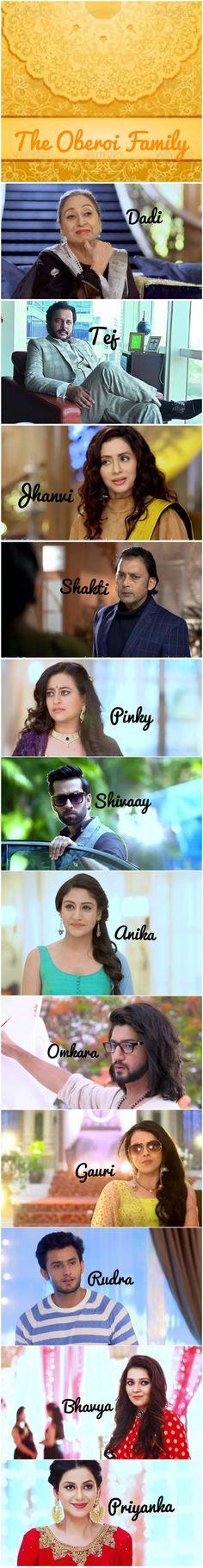 Shivaay Saves Anika Romantic Moment Ishqbaaz Star