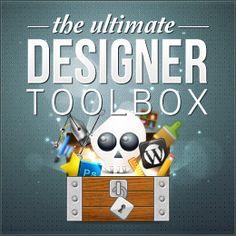 20 Superb Adobe Illustrator Tutorials    Premium brushes, vectors and textures