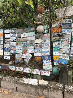 Cuba News, Play And Stay, Bahamas Island, Local Hotels, Bahama Mama, Pink Sand, Beaches In The World, Caribbean Sea, Family Travel
