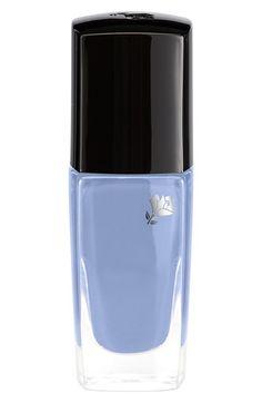 vernis in love nail polish / lancôme