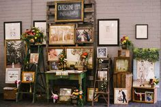 WA-wedding-upmarket-perth-bride-photographer22