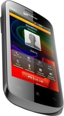 Find Micromax X337 Mobile Price List , Specification, Features Compare  at Price.co.in