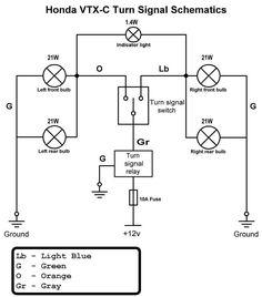 geyser circuit diagram wiring schematic wiringdiagram. Black Bedroom Furniture Sets. Home Design Ideas