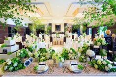 栄駅から徒歩3分のラグナスイート名古屋ホテル&ウエディング。フレンチ試食やチャペル入場体験が叶うブライダルフェアを開催中!ブライダルのために作られたホテルで、最幸の結婚式を。https://wedding.lagunasuite.com/