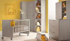 noespaisparamadres.com wp-content uploads 2013 04 habitacion-bebe-amarillo-gris.jpg