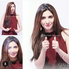 Mahi Mahira Khan, Imran Khan, Bollywood Fashion, Bollywood Actress, Celebs, Celebrities, Pakistani, Actors & Actresses, Beautiful Women