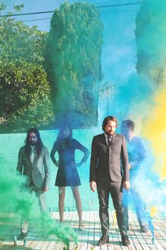 SIlversun Pickups by Claire Marie Vogel