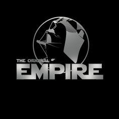 The Original Empire