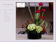 LOS MEJORES ARREGLOS FLORALES A DOMICILIO. Visita nuestra página de internet www.lilium.mx, en dónde podrás encontrar el arreglo perfecto para conquistar a esa persona especial. Ingresa a la pestaña de ocasiones especiales y selecciona la opción de amor y romance, para que puedas elegir alguno de nuestros diseños florales. En Lilium queremos ser tu cómplice para expresarle lo que sientes a esa persona, a través del lenguaje secreto de las flores. #liliumellenguajesecretodelasflores