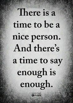 Ideas Funny Quotes And Sayings For Men Good Advice Motivacional Quotes, Quotable Quotes, Great Quotes, Words Quotes, Quotes To Live By, Funny Quotes, Qoutes, Advice Quotes, Funny Positive Quotes