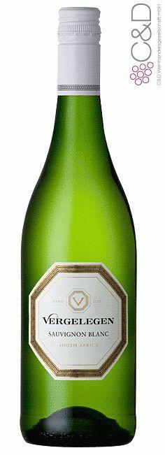 Folgen Sie diesem Link für mehr Details über den Wein: http://www.c-und-d.de/Suedafrika/Sauvignon-Blanc-Reserve-2014-Vergelegen_39137.html?utm_source=39137&utm_medium=Link&utm_campaign=Pinterest&actid=453&refid=43   #wine #whitewine #wein #weisswein #südafrika #südafrika #39137