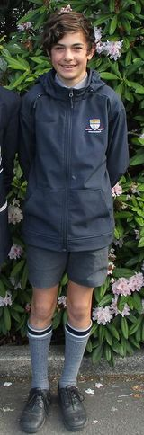 Dedicated to the belief that if schoolboys wore shorts until at least their early teens, and were subject to traditional methods of discipline, the world would be a more civilised place. School Boy, School Uniform, Grey Flannel, Vintage Boys, 14 Year Old, Boy Or Girl, Rain Jacket, Windbreaker, Teen