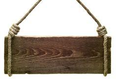 Placa+de+madeira+com+corda+-+edição+Blog+PNG-Free.png (650×471)