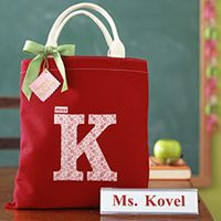 SeacoastKidsCalendar.com >> 10 Awesome Teacher Gift Ideas for the holidays. Inexpensive ways to say thanks!