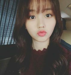 Kim So Hyun Asian Actors, Korean Actresses, Korean Actors, Korean Idols, Korean Dramas, Korean Star, Korean Girl, Asian Girl, Girl Celebrities