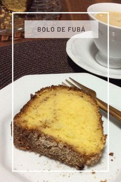 Coco, Banana Bread, Food And Drink, Candy, Desserts, Pecan Cake, Pineapple Upside Cake, Vegetarian Recipes Easy, Tasty Food Recipes