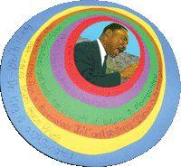 MLK Sequencing Circles