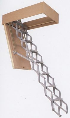 Collapsible Attic Stairs 3.jpeg