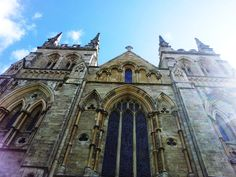 31st august 2013 Auxerre, York Minster, Ancient Ruins, North Yorkshire, 17th Century, Barcelona Cathedral, Medieval, Survival, Tower