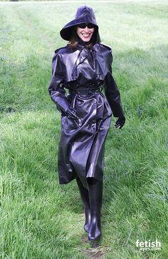 rainwear fashion 29