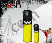Punching Bags, Punching Bags direct from COSH INTERNATIONAL in Pakistan