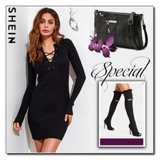 """""""SheIn 5 / XXI"""" by ozil1982 ❤ liked on Polyvore"""