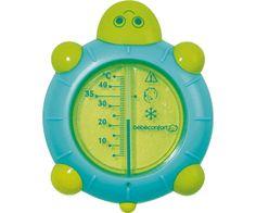 """Résultat de recherche d'images pour """"thermometre bain bebe confort"""""""
