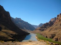 Looking for an exciting way to see the Grand Canyon and Hoover Dam? See pics and details of our experience on a Grand Canyon helicopter tour from Las Vegas. Grand Canyon Helicopter Tour, Las Vegas With Kids, Hoover Dam, List Of Activities, Las Vegas Strip, Free Things To Do, Tours, River, Landing