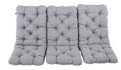 Ambientehome 90346 - Cojín para sillas de exterior - http://vivahogar.net/oferta/ambientehome-90346-cojin-para-sillas-de-exterior/ -