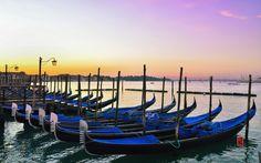 Венеция, Venice