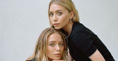 Before Lena Dunham was Girls and Sophia Amoruso was Nasty Gal, the Olsen Twins were #girlbosses — albeit, little ones. In 1993, while still in elementary school, Mary-Kate and Ashley launched their company, Dualstar Entertainment. It went on to become a multibillion-dollar entertainment