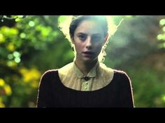 Mumford & Sons - for Wuthering Heights