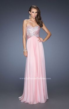 Shop La Femme evening gowns and prom dresses at Simply Dresses. Designer prom gowns, celebrity dresses, graduation and homecoming party dresses. Prom Dress 2013, Pink Prom Dresses, Designer Prom Dresses, Cheap Prom Dresses, Petite Dresses, Homecoming Dresses, Dresses 2014, Women's Dresses, Dresses Online