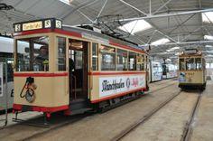 Light Rail, Germany, World, Vehicles, Bremen, City, Deutsch, Cars, The World